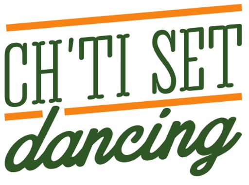 Ch'ti Set Dancing